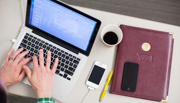 Как создать онлайн-школу?