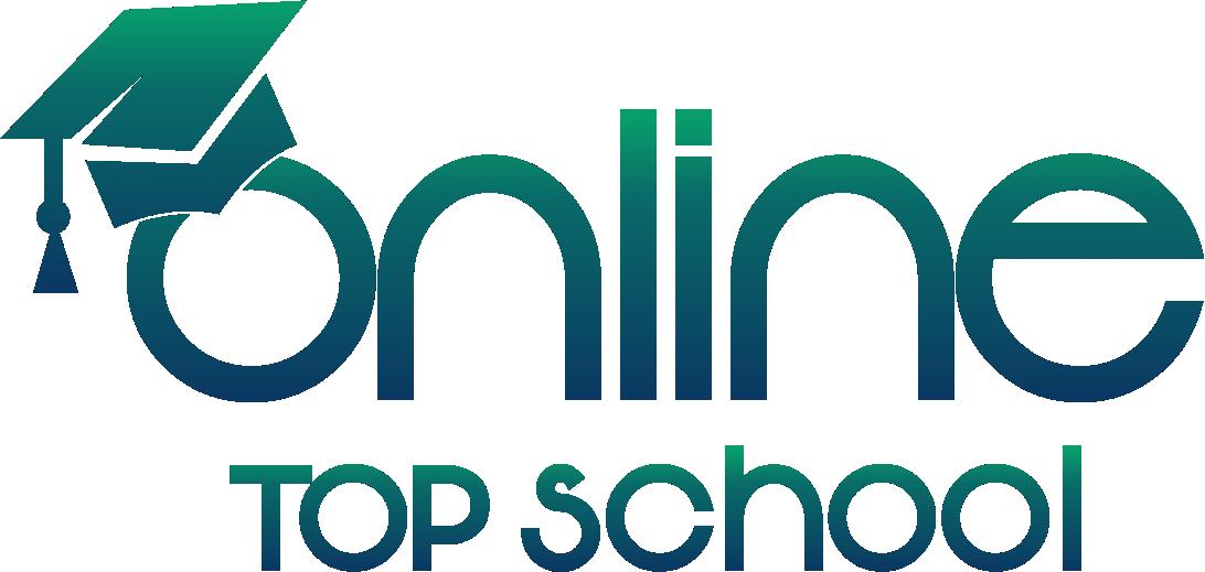 Каталог онлайн школ