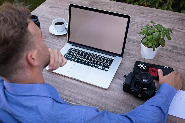 Основные типы вебинаров для инфобизнеса