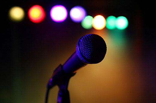 Онлайн-школа вокала «Я пою!»