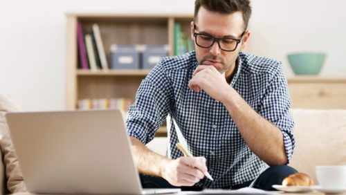 Почему популярны онлайн-курсы?