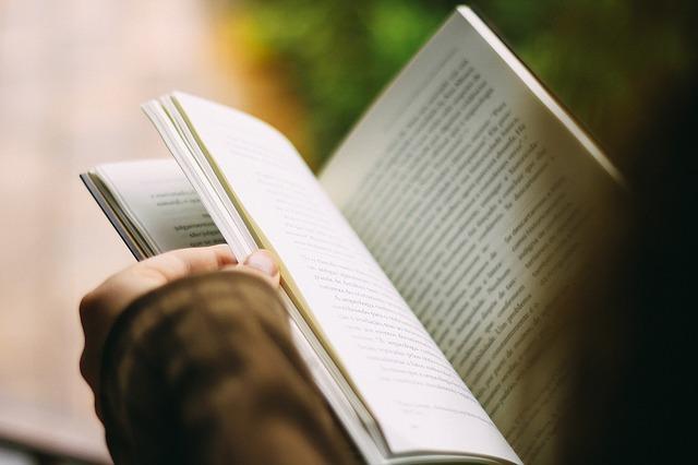 Быстрое чтение школа